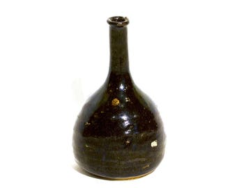 Sake Bottle - FREE SHIPPING