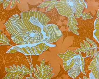 Vintage wallpaper Etsy
