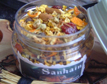 Incense festivities Sabbats / Samhain / Yule / Imbolc / Ostara / Beltane / Litha / Lammas / Mabon /Samumerios festividades Sabbats/