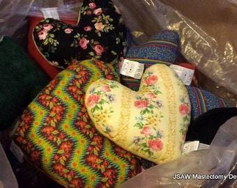 Mastectomy Pillow Sales