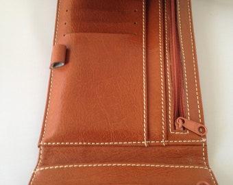 DOONEY AND BOURKE vintage bag