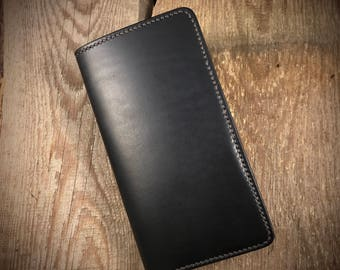 Classic Westbound Wallet