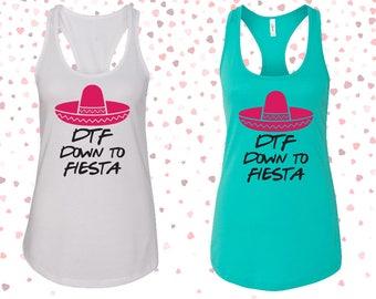 danielle rose custom apparel amp accessories by