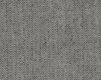 Primo Plaid Gray Flannel from Marcus Fabrics by the yard