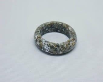 Pet Memorial Ring, Dog Memorial Rings, Ashes Rings, Cremation Ring, Cremation Jewelry, Pet Ashes Ring, Ashes Jewelry, Memorial Ring,