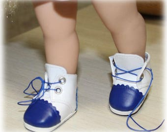 Disney animator doll shoes. 16 inch doll shoes