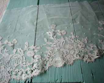 27 Inches Antique Lace (Ref: A 5227 Box ...