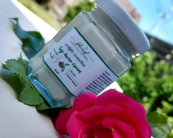 Goji divine cream 50 ml