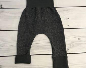 T - 5 2T jogger faux jeans