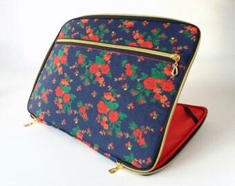 Laptop case 15,laptop case 15.6,laptop sleeve,macbook 15 case,laptop,laptop 15,laptop hard case,laptop roses sleeve,laptop sleeve,zipper