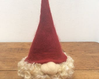 Christmas Tomte/Nisse Decoration