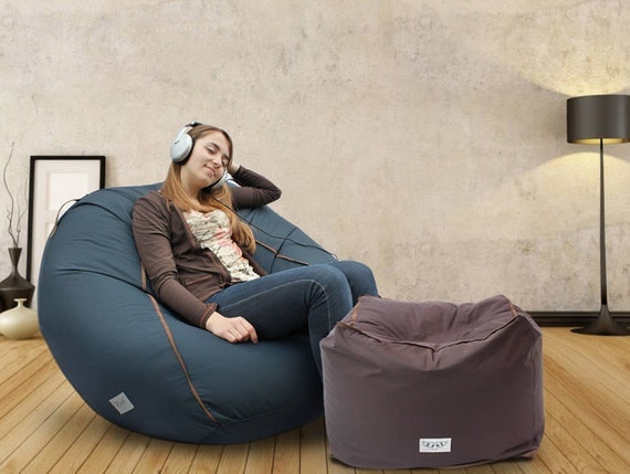 Kawaii My Neighbor Totoro Bed moreover View together with Mesa Teca likewise 64856 furthermore All Page 6239. on jumbo bean bag chairs for sale