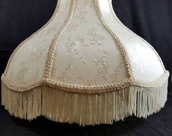 Vintage Lamp Shade Etsy