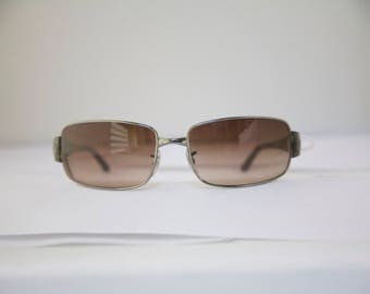 Ray Ban 3421 Vintage / Sunglasses / Eyeglasses / Made in Italy