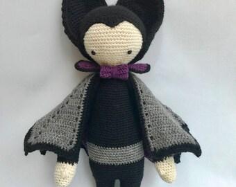 LALYLALA collection - Vampire