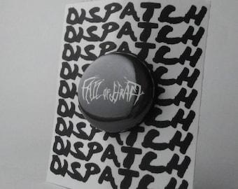 Fall of Efrafa Button