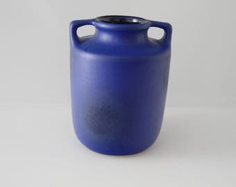 Marei vase 9201, West German Pottery, WGP, Midcentury