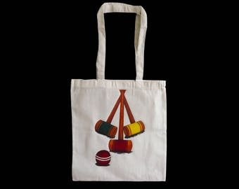Cult Classic Movie 'Heathers'(1988) Starring Winona Ryder, Christian Slater, Shannen Doherty - Iron On Transfer Or Cotton Tote Bag