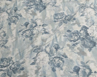 Dawn-Flower Cotton Fabric from RJR Fabrics