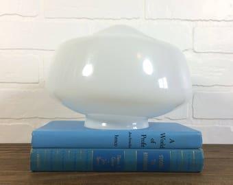 Glass Light Cover | Etsy