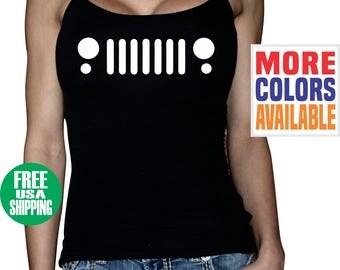 Free boob headlights