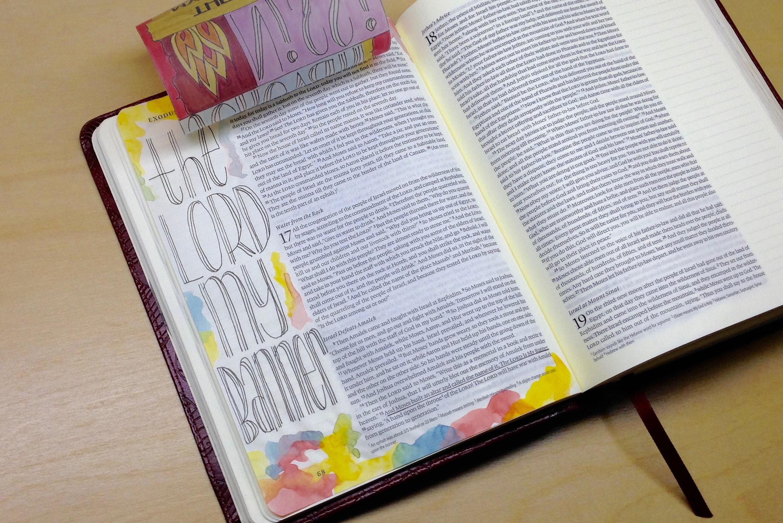 Perfecto Letra Trazable M Motivo - Enmarcado Para Colorear ...