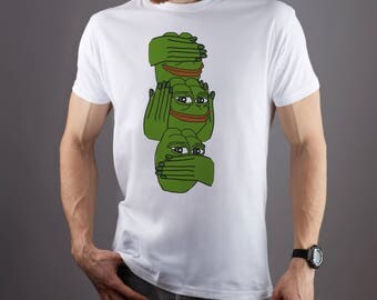 il_340x270.1285830540_7nhf pepe meme shirt etsy