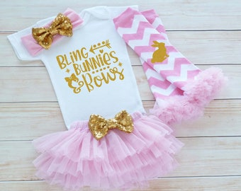 My First Easter, Baby Easter Outfit, Baby Girl Easter, Baby Girl Easter Outfit, Baby Easter Shirt, Easter Outfit, Baby Girl Easter Gift,