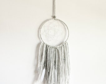 Dream Catcher,Wall Hanging,Wall Decor,Gift For Her,Baby Shower Gift,Nursery Decor,Dorm Decor,Valentines Day,Yoga Studio Decor,Bohemian Decor