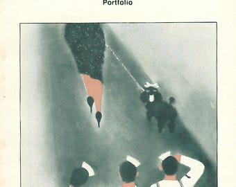 The Paris Review No. 71, Fall 1977