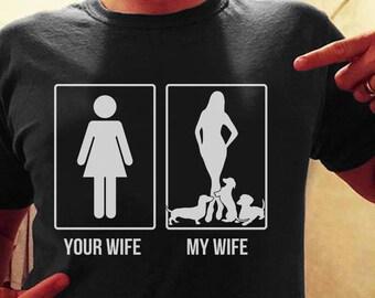 Dachshund shirt, dachshund tshirt, dachshund sweatshirt, dachshund sweater, dachshund t-shirt, dachshund gifts, dachshund lover shirt
