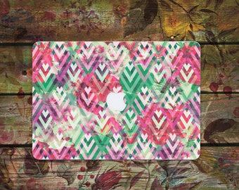 Macbook Pro Case Macbook Air Case Macbook Pro 13 Case MacBook Air 13 Case Laptop Macbook Air 11 Case MacBook Pro 15 Case Macbook Color Case