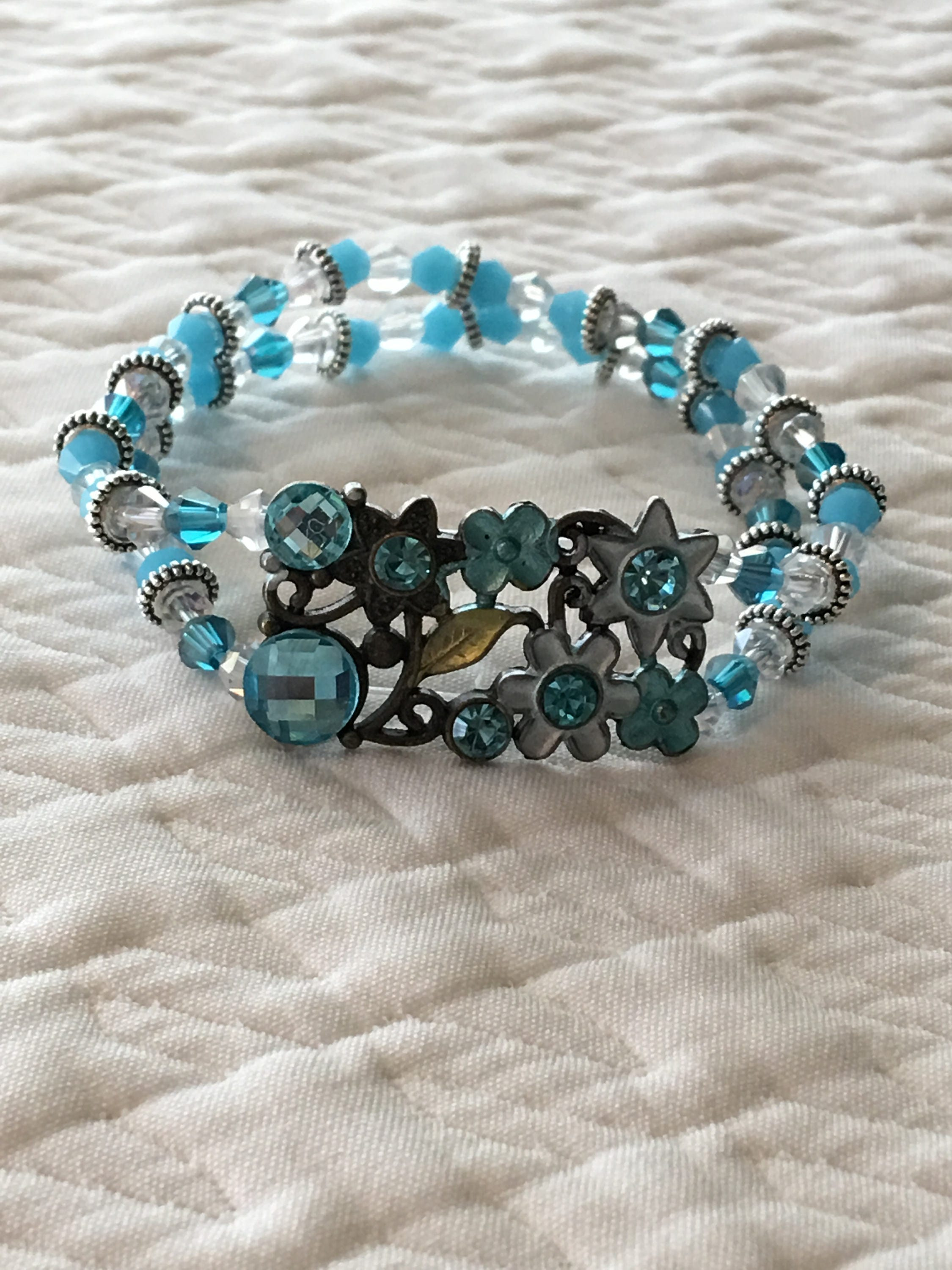 awareness design now dysautonomia turquoise bracelet with raise wristbands bands custom blog