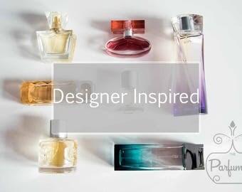 Cerruti for Men (Nick Cerruti) *Type: 10 ML 1/3 OZ Luxury Perfume Oil Designer Inspired Pure, Uncut, High Quality, Alcohol Free Hand Poured