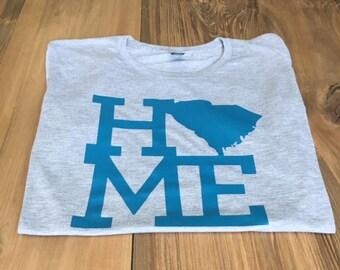 South Carolina Home Shirt