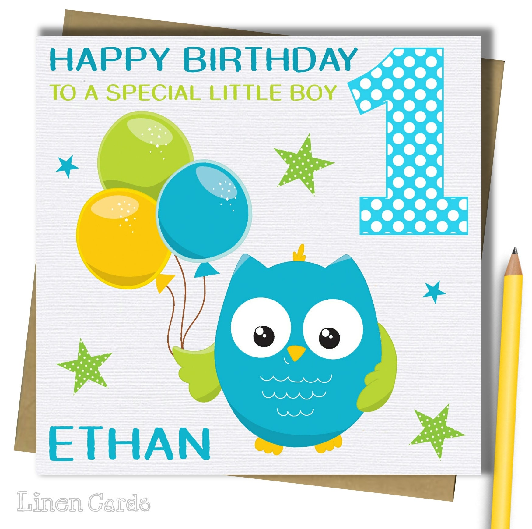 Son 2nd Birthday Card Gallery Free Birthday Cards