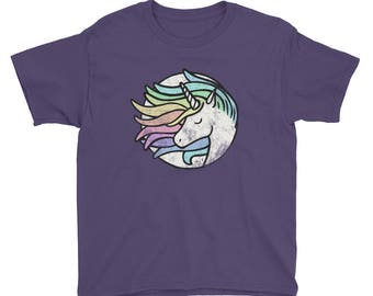 Unicorn shirt girls, girls unicorn shirt, girls unicorn t shirt, unicorn gifts for girls, unicorn gift kids, unicorn tee shirts girls pastel