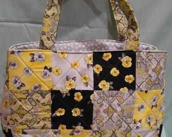 Penny sturges chubby charmers purse pattern