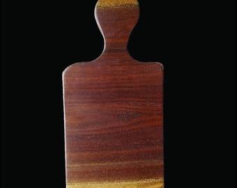 Walnut Cutting Board #7