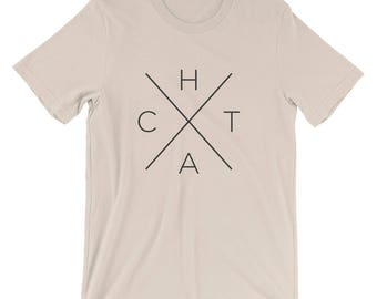 Chattanooga Shirt, Chattanooga t shirt, Chattanooga tee, Chattanooga Tn Shirt, Chattanooga Tn Tee, Chattanooga Gifts