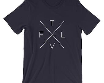 Fayetteville AR Shirt, Fayetteville, Fayetteville  Shirt, Fayetteville AR Tee, Fayetteville  Gifts, Fayetteville Shirt, Fayetteville Shirt,