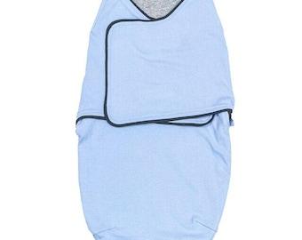 Toddler blanket/personalized blanket/personalized blanket/baby blanket/baby boy blanket - ES014