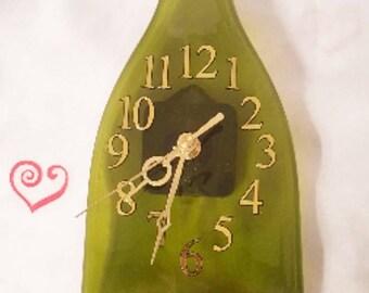 Clock & Add-ons