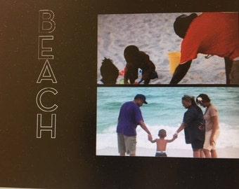 Family/Group/Couples Trip Photo Books !!!