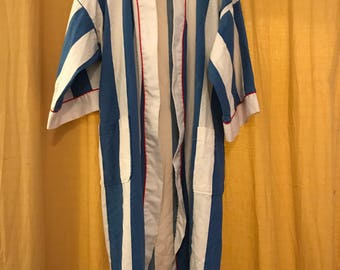 Christian Dior Vintage Robe