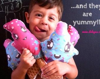 Sale!!! choose plush doll pillow / cushion / softie / nursery/ baby gift / kids room/ decoration / nap pillow