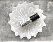 BOO BOO STICK // Essential Oil Blend // Organic