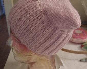 Women's March Hat ATL 2018