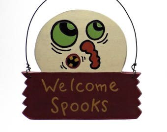 Ghost, Ghost Finds, Ghost Trends, Ghost Decor, Halloween Finds, Halloween Trends, Halloween Decor, Fall Finds, Fall Trends, Autumn Finds