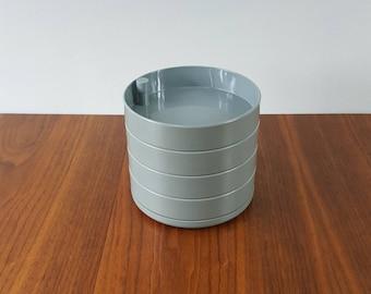 Interdesign Craft Desk Organizer